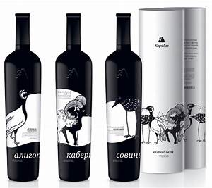 offline design inspiration wine labels hic sitepoint With create wine labels