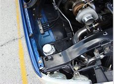 1999 – 2006 ChevyGMC 1500 and 2500 Overflow Billet Fill