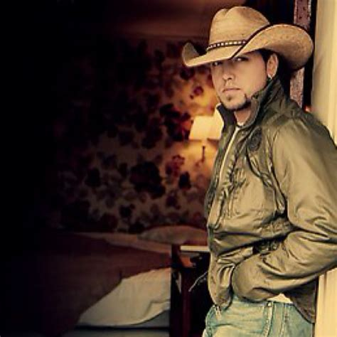 1000 images about country singers on jason