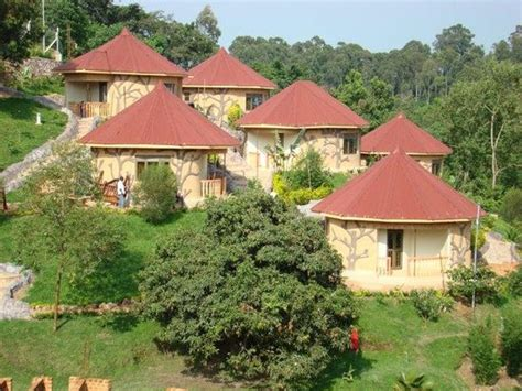 kigezi forest cottages campground reviews price