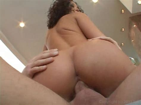 Fuck Me Hard Deep And Fast 2013 Videos On Demand Adult