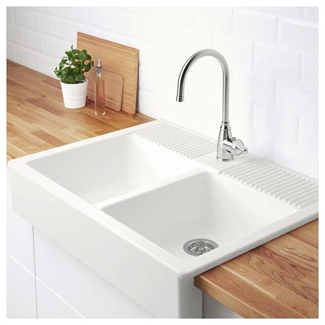 Modern Kitchen  Country Kitchen Sink Lovely High Back