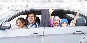 Pret Auto : pret auto immobilier en image ~ Gottalentnigeria.com Avis de Voitures