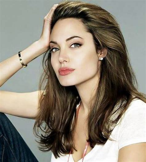 layerd hair style layered haircuts and hairstyles for and hairs