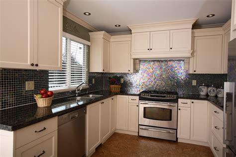 ideas kitchen 10 x10 kitchen design ideas remodel and layout baden designs baden designs