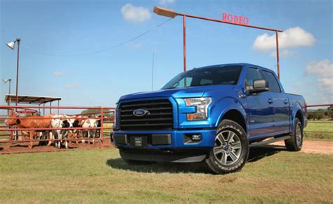 ford  build hybrid  series pickup