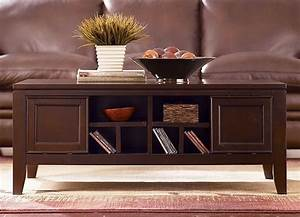 coffee table living room furniture midtown cocktail With havertys coffee tables
