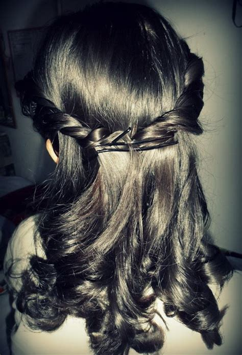 Graduation Hairstyles For by Graduation Hairstyles For Hair