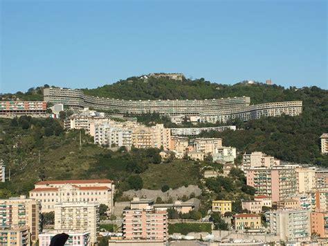 Popolari Genova by Genova