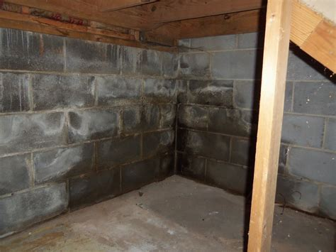 Basement Waterproofing  Video Search Engine At Searchcom