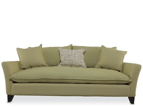 1000 images about jonathan louis furniture on