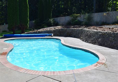 Emerald Pool And Patio Bend Or by Pool Gallery Best Pools And Spas In Eugene Oregon