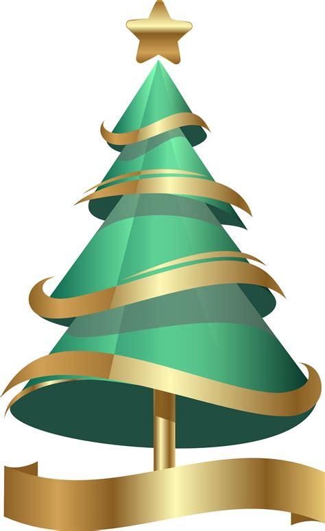 arbol de navidad 14 by creaciones jean on deviantart