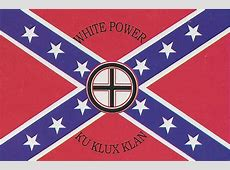 Flag Kkk printable flags