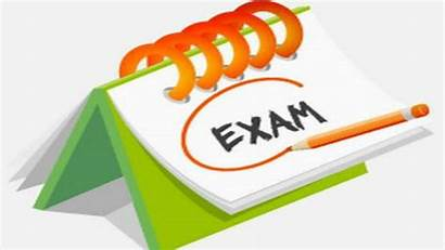 Exam Timetable Exams Published Board Check Semester