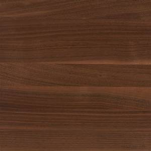 Black Walnut Edge Grain wood countertop/butcherblock ...