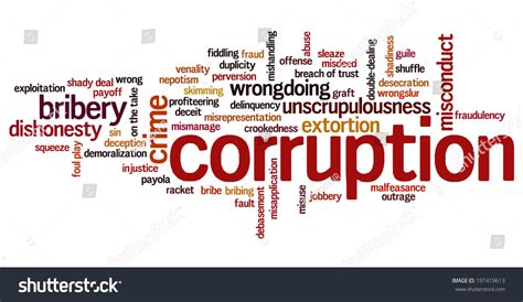 Word Cloud Containing Words Related To Corruption, Crime. Publisher Award Certificate Template. Ios App Icon Template. Office Depot Divider Templates. Research Note Cards Template. Resume Sample For New Graduates Template. The Cat In The Hat Book Template. Sample Audit Report Template. Marines Scout Sniper Requirements Template