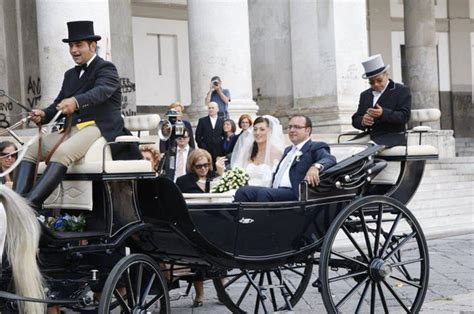 carrozze con cavalli gl agency carrozza con cavalli bianchi