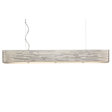 Linear Pendant Light Fixtures by Linear Pendant Light Fixtures Light Fixtures Lights And