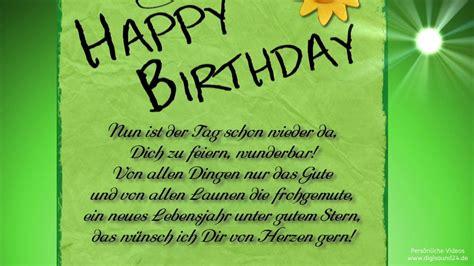 Check spelling or type a new query. Geburtstagswünsche 80. Geburtstag Lustig Beautiful ...