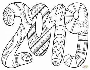 Awesome Pagan Coloring Page 2019 C Insidersc