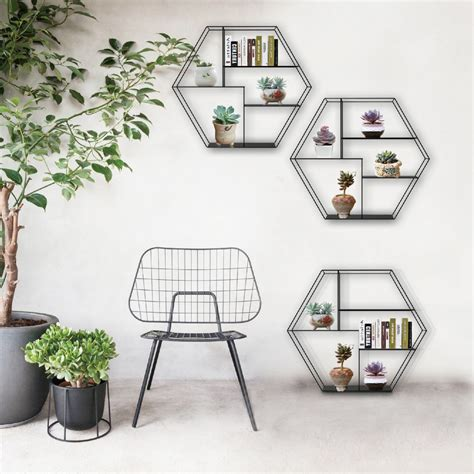 13 Industrial Decor Pieces From Taobao Under 20 To