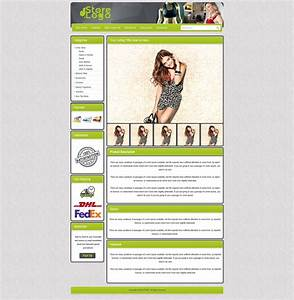 Wonderful  Ebay Auction  Listing  Html  Templates With