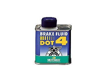 dot 4 bremsflüssigkeit motorex brake fluid dot 4 bremsfl 252 ssigkeit genau was du brauchst bikes