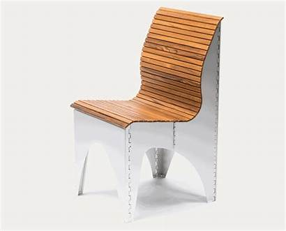 Chair Space Saving Folding Ollie Shape Shifting