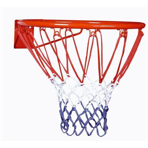 photo panier de basket panier de basket prix pas cher cdiscount