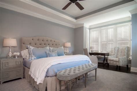Modern Classic Bedroom Design Ideas by 17 Classic Bedroom Designs Ideas Design Trends