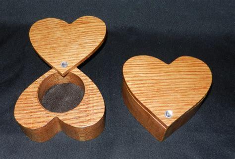 wood projects    girlfriend plans diy