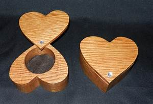 DIY Free Easy Wood Projects For Kids PDF Download wood