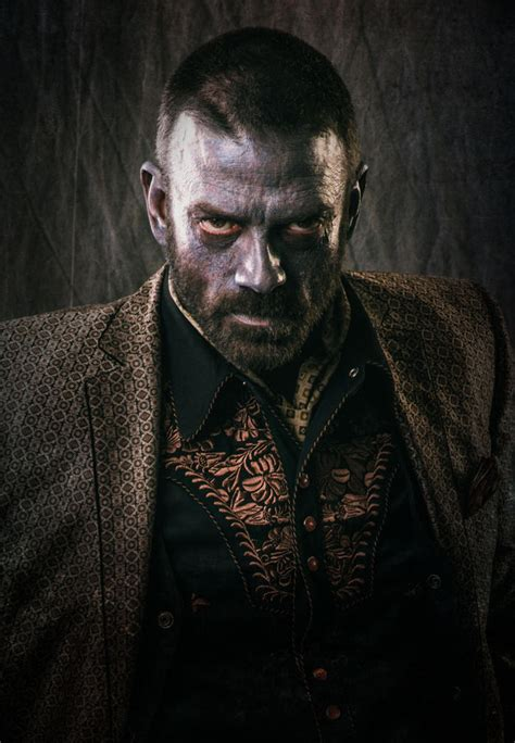 nation murphy keith season allan cast nat zang zombie characters alvin tv znation actor syfy hair talks ahead exclusive series