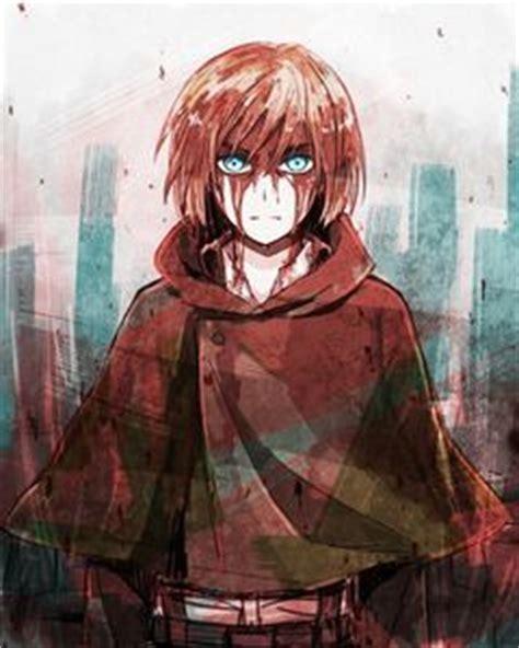 anime character   feel doesnt deserve   hate