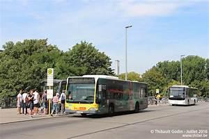 Storkower Straße 140 : berlin bus 147 ~ Orissabook.com Haus und Dekorationen