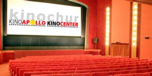 chur kino kinocenter kinoprogramm cineman