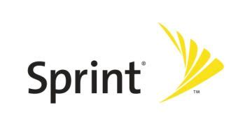 sprint lost phone insurance sprint and asurion team up to offer customers handset
