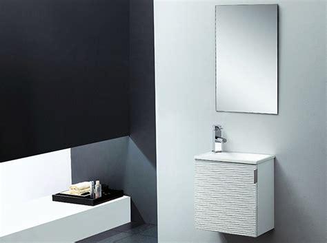 badm 246 bel set g 228 ste wc waschbecken waschtisch roma weiss
