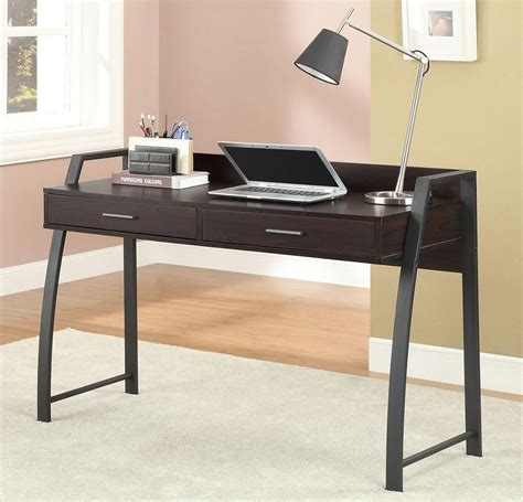 office desk for small space various ideas of small writing desk for your comfy home