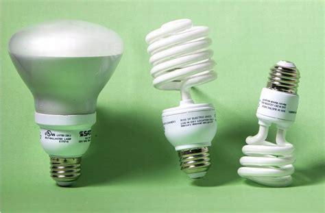 duke energy light bulbs duke energy free light bulbs amazing lighting