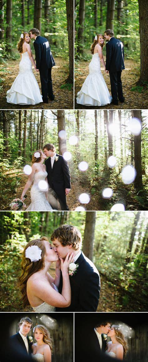 barn at fallingwater wedding photos michaelwill