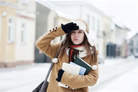 What to Wear in Paris in January Weather Clothes Fashion Trends | My Blog