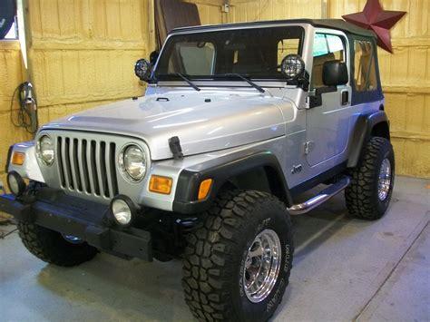 maroon jeep 2017 100 jeep wrangler maroon lifted 2017 jeep wrangler