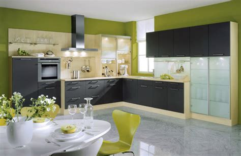 kitchen paint ideas 2014 best color for kitchen walls kitchen decorating trends 2016