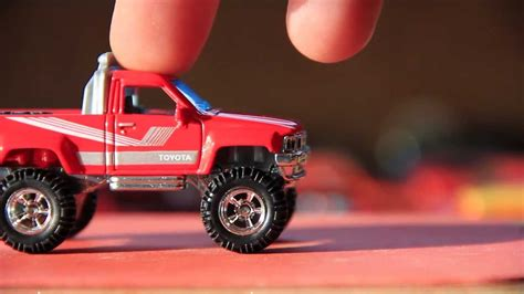custom wheels truck toyota wheel ones swap