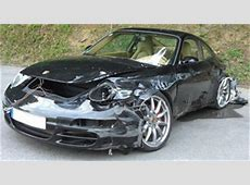 Rebuildable Wrecked Cars for Cheap by LeaseGuidecom