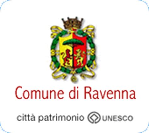 Ufficio Anagrafe Ravenna by Sito Ufficiale Comune Di Ravenna