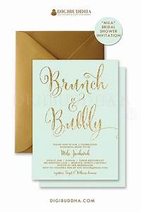 pinterest o the worlds catalog of ideas With wedding invitations with matching envelopes