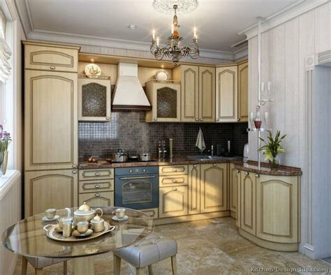 grey kitchen cabinets 443 best popular pins images on kitchens 6439
